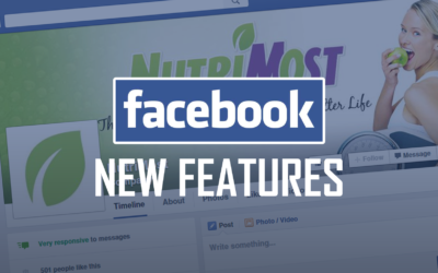 What Facebook's New Updates Mean For Marketers