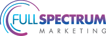 Full Spectrum Marketing